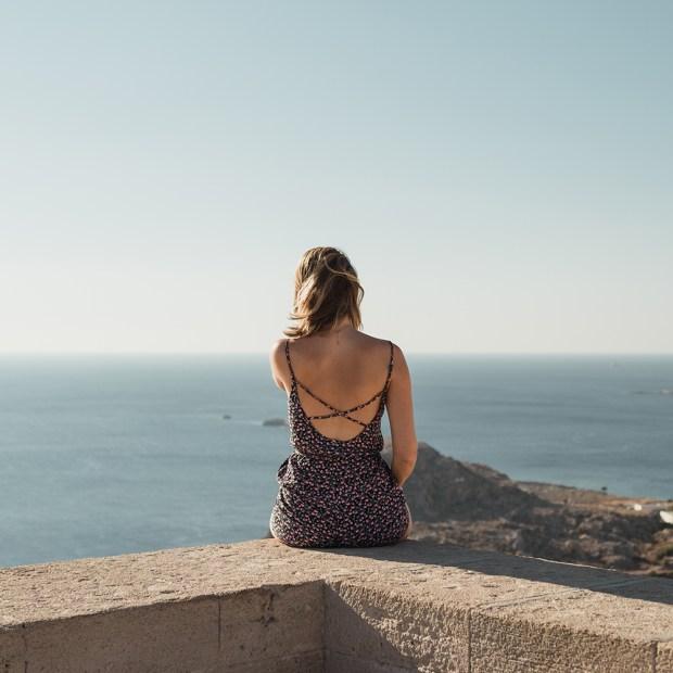 Como é um cruzeiro pelas ilhas gregas