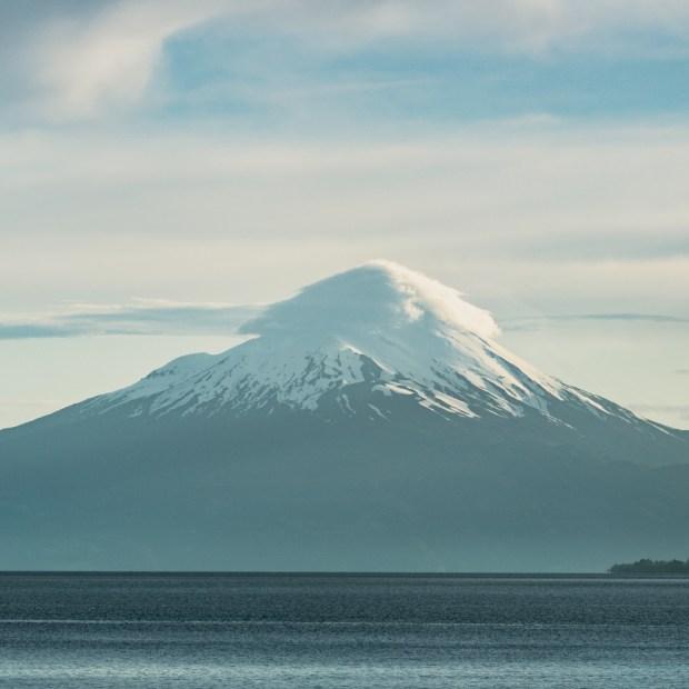 Dicas de viagem em Puerto Varas, no Chile