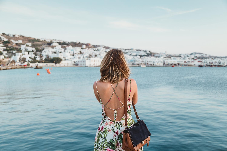 10 dicas para tirar boas fotos de viagem