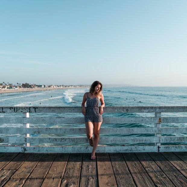 Os melhores passeios em San Diego, Califórnia