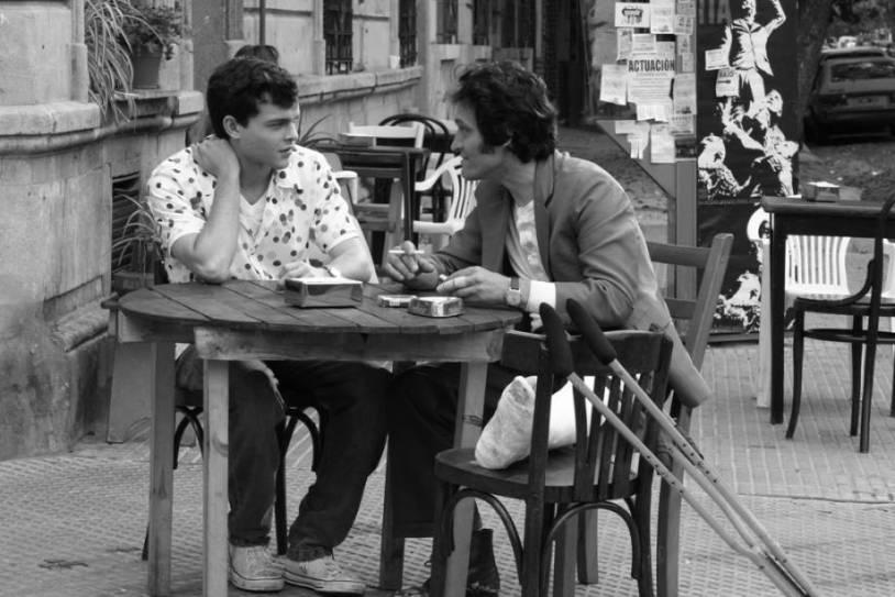 10 ótimos filmes que se passam na Argentina: Tetro