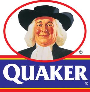 A Véia Quaker