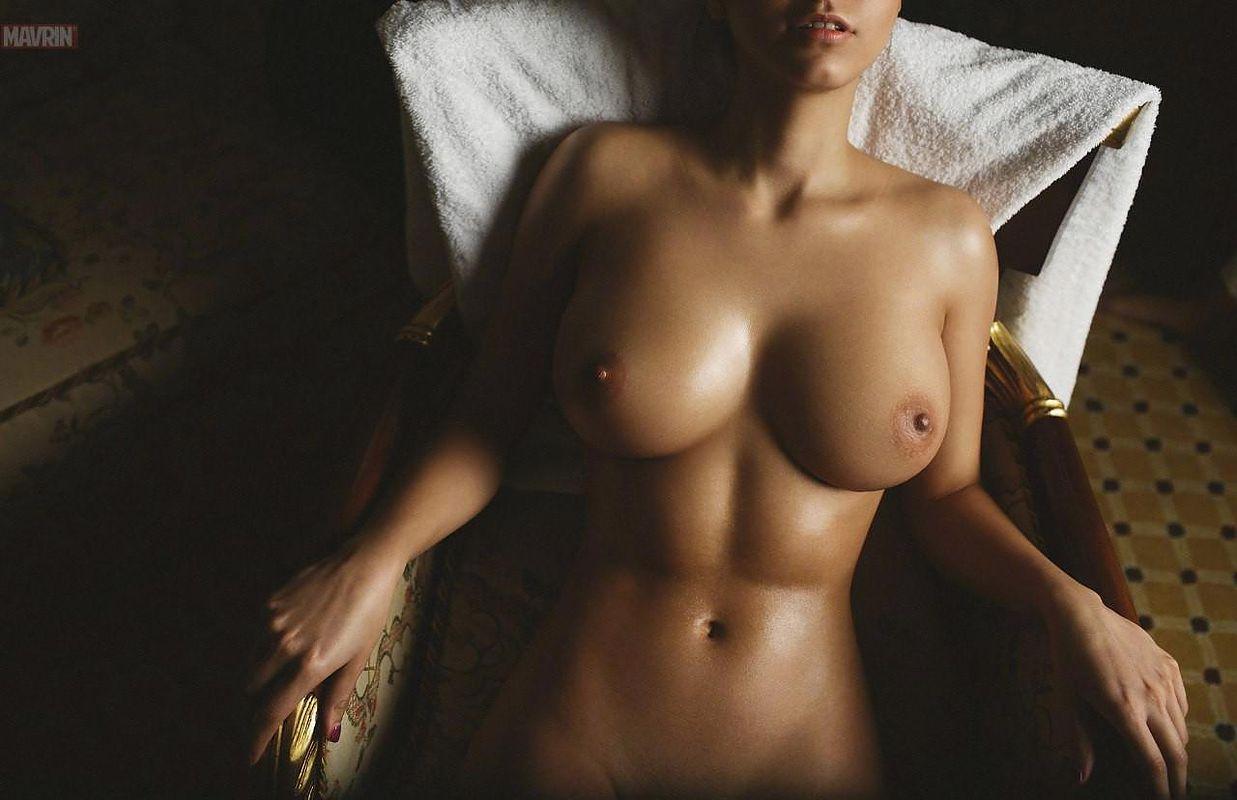 aleksandr-mavrin-boobs-helga-lovekaty-pk1cq