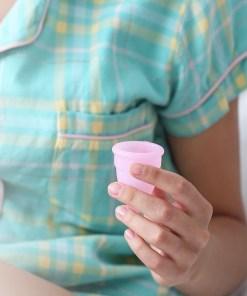 Higiene y Parafarmacia