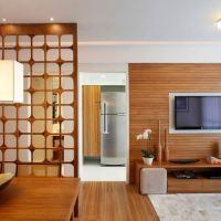Como dividir espaços sem usar paredes
