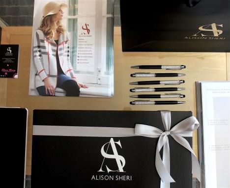 package-alison-sheri