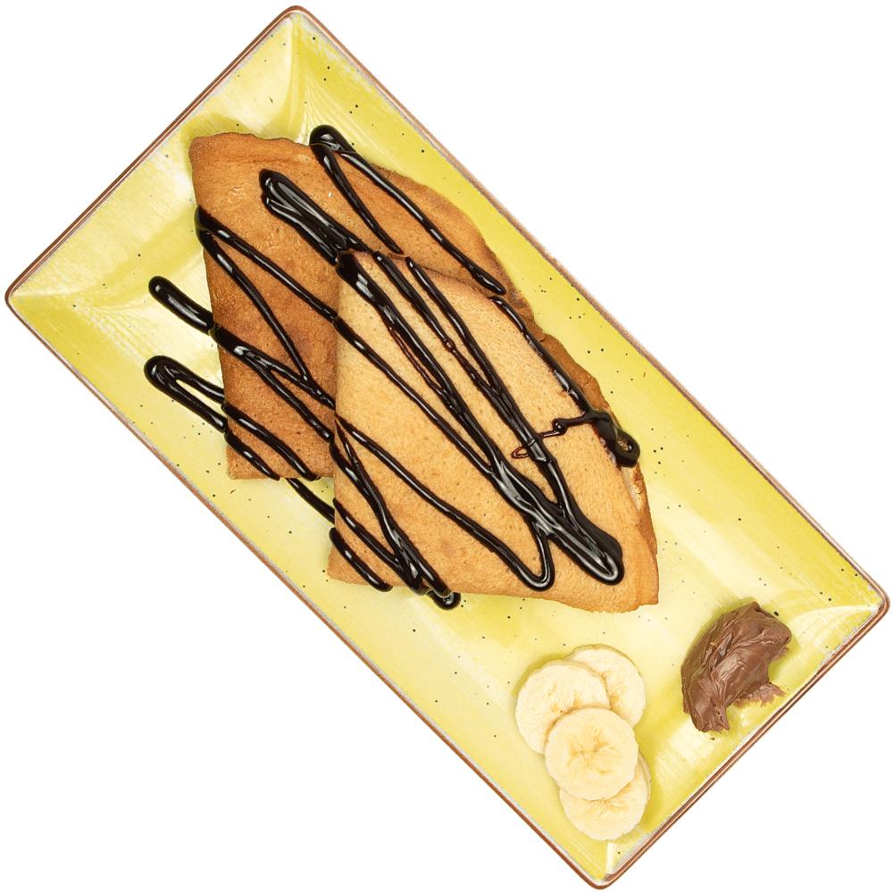 clatite-fineti-banane