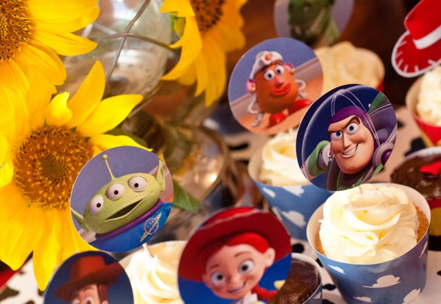 toy story (1 of 1)-35