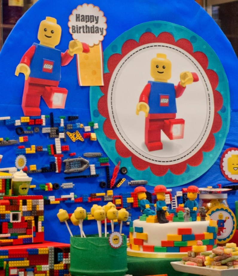 lego party (1 of 1)-50