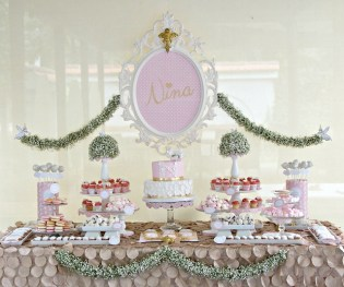 Candy bar auriu