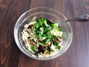 Vegetarian Orzo parsley salad.jpg