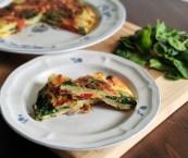 Spanish Tortilla.jpg