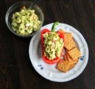 Spicey Avocado Pepper and Egg salad.jpg