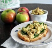 Curried Apple Tuna Salad.jpg