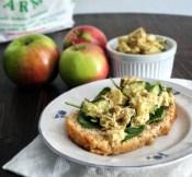 Curried Apple Tuna Salad.jpg