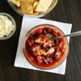 Half meat half veggie chili.jpg