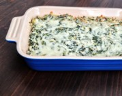Spinach and Broccoli Artichoke dip.jpg