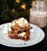 Easy S'mores cookie bars.jpg