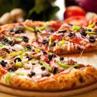 Top 10 Homegating Snacks
