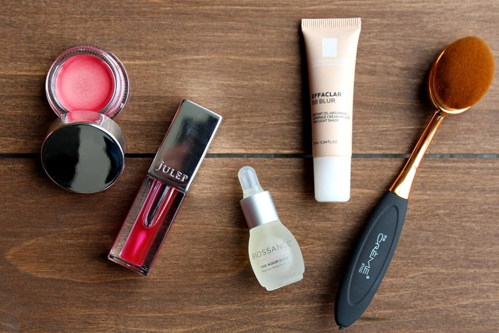 The Products
