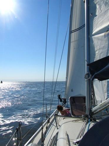 Sailing_02