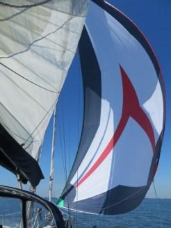 Sailing_03