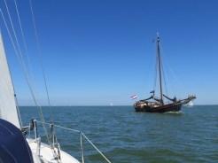 Sailing_04