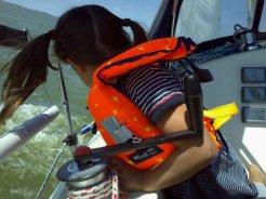 Sailing_06