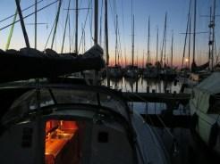 Sailing_08
