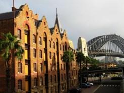 Australia_02