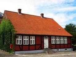 Denmark-18