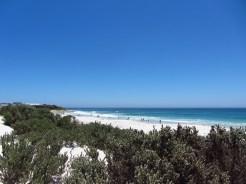 Beaches_11