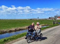 Bikes_of_Holland_2