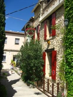 Provence_11