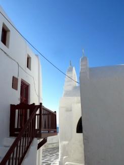 Paros-Naxos-Mykonos-15