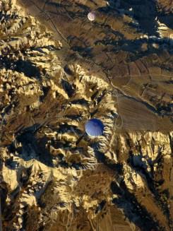 CappadociaTopography03