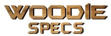 woodie spces 33