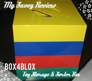 Box4Blox111