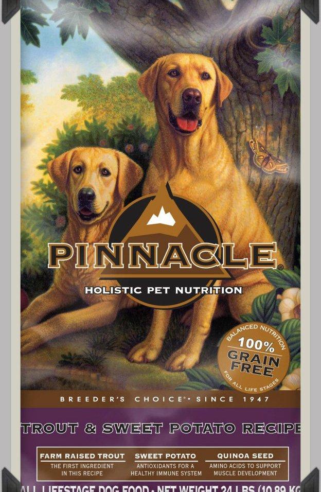 Pinnacle222