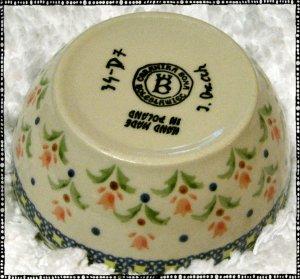 pottery666