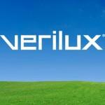Verilux777