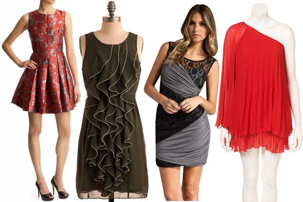 cheap-dresses-party-dress-for-women