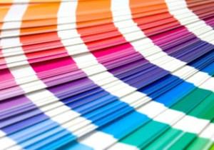 color222