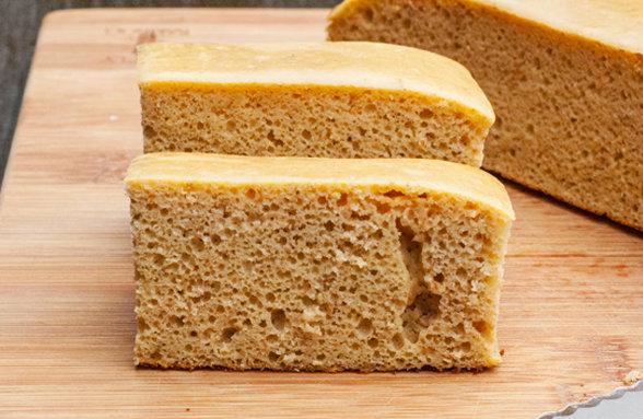 proteincake111