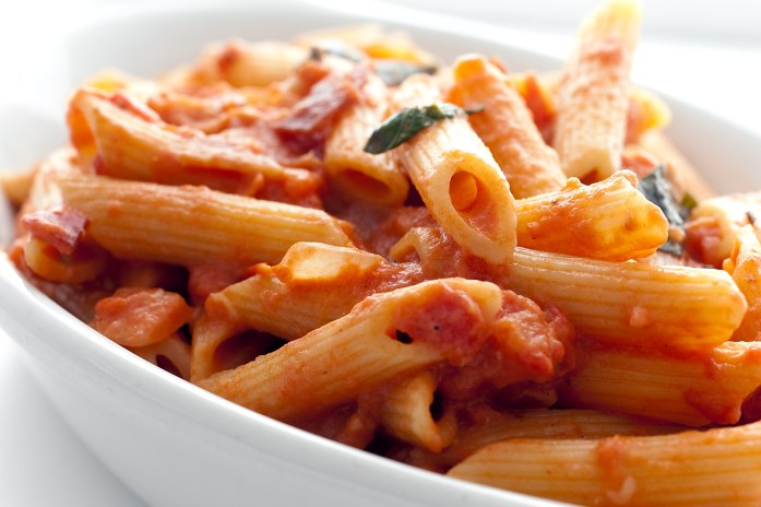 penne-alla-vodka2