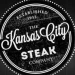 Kansas City Steaks