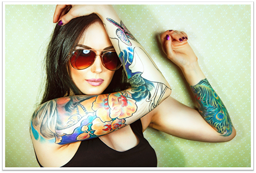 tattooremoval111
