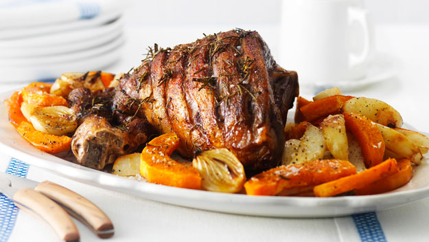 roast-lamb-main