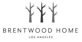 brentwoodhomelogo111