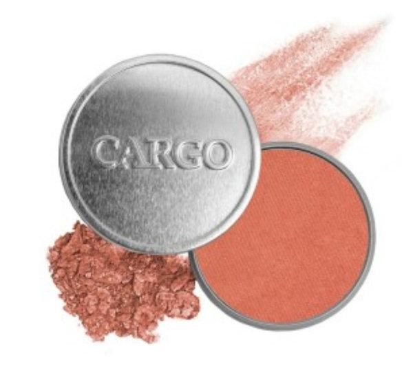 cargo11